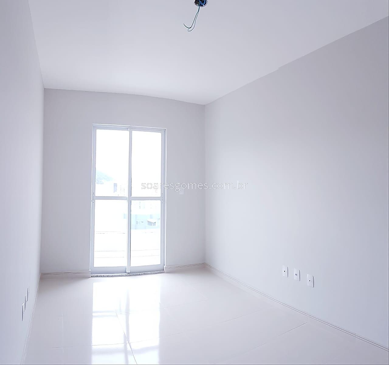Apartamento à venda em Granbery, Juiz de Fora - MG - Foto 4