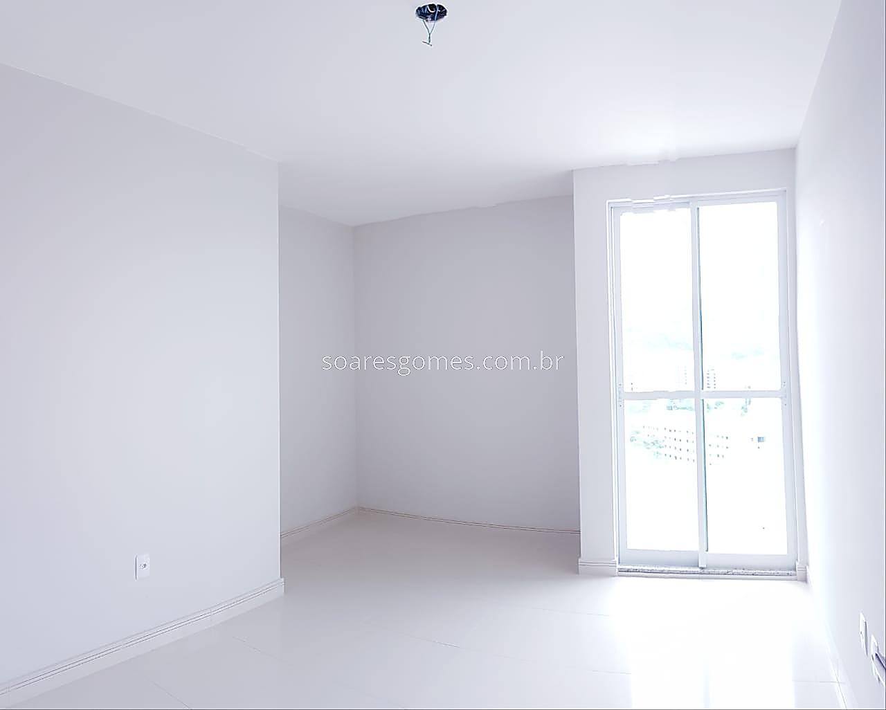 Apartamento à venda em Granbery, Juiz de Fora - MG - Foto 9