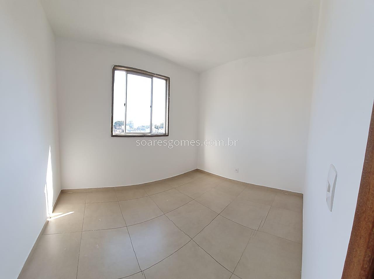 Apartamento para Alugar em Santa Luzia, Juiz de Fora - MG - Foto 3