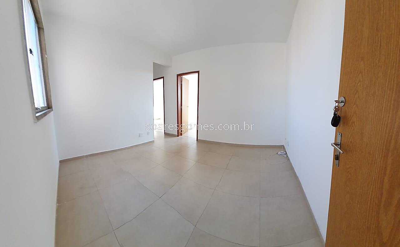 Apartamento para Alugar em Santa Luzia, Juiz de Fora - MG - Foto 4