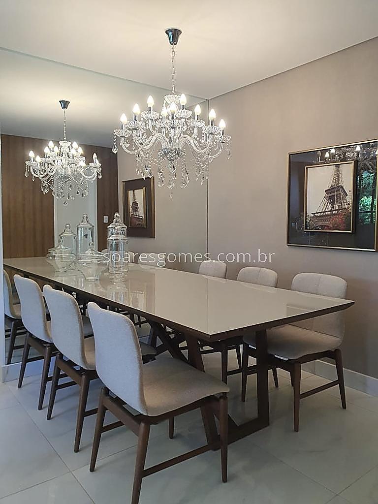 Apartamento à venda em Granbery, Juiz de Fora - MG - Foto 5