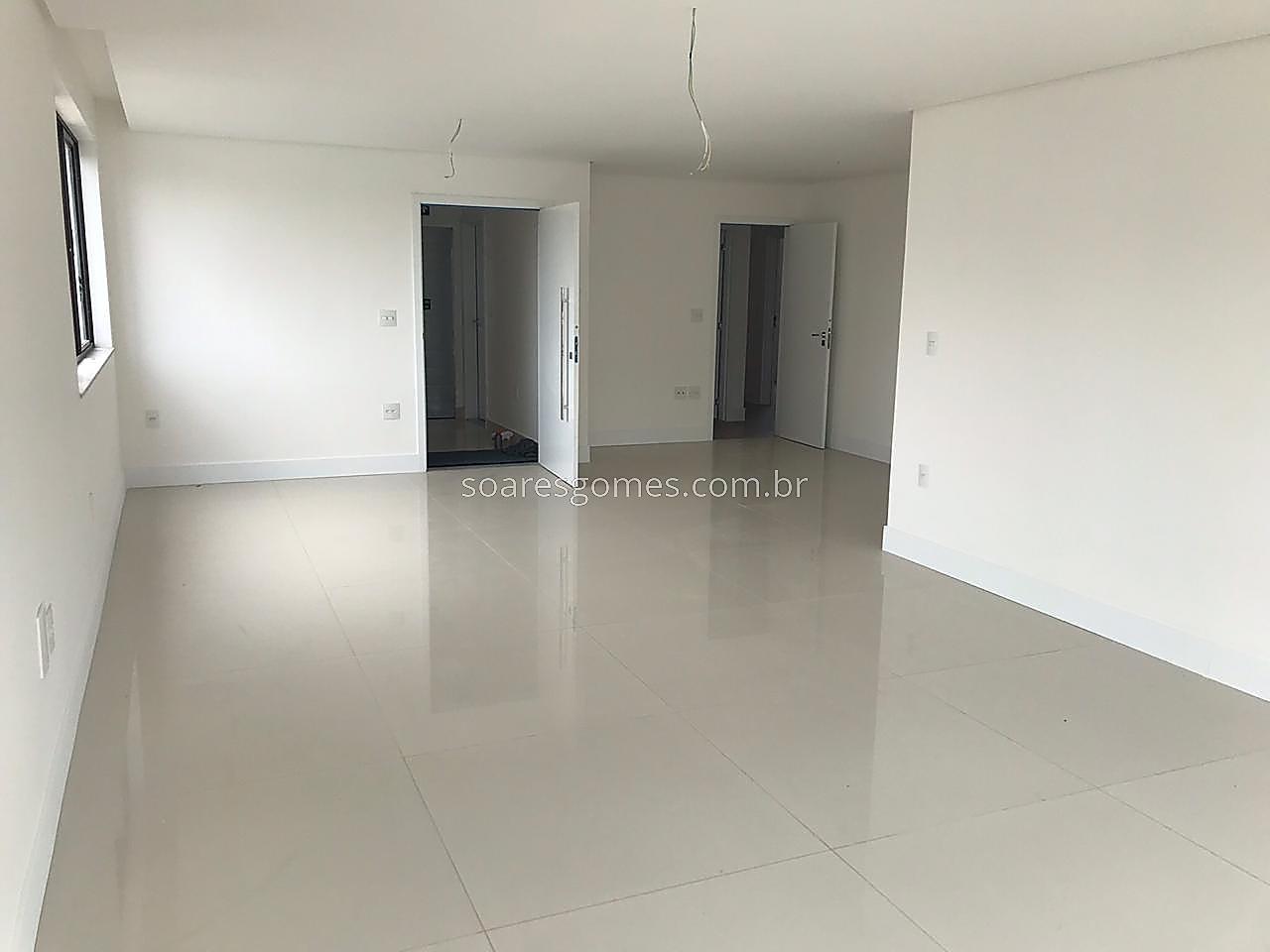 Apartamento à venda em Bom Pastor, Juiz de Fora - MG - Foto 3
