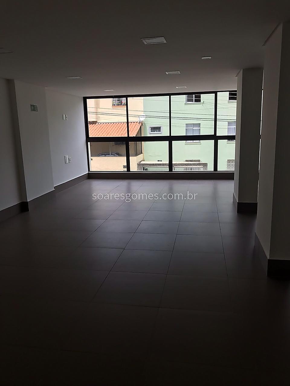Apartamento à venda em Bom Pastor, Juiz de Fora - MG - Foto 11