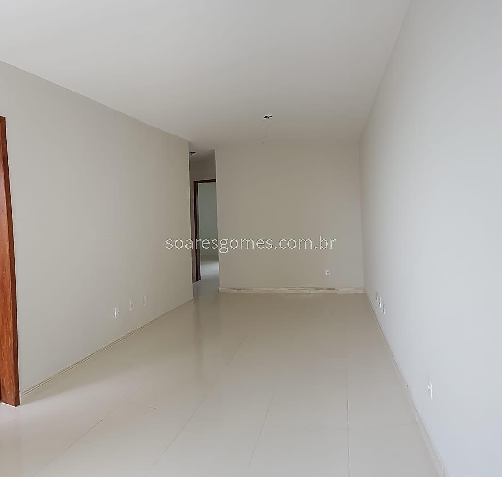 Apartamento à venda em Granbery, Juiz de Fora - MG - Foto 16