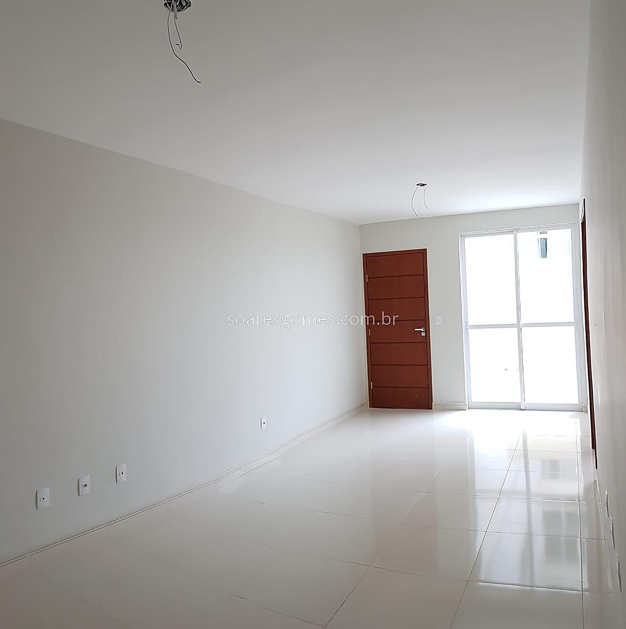 Apartamento à venda em Granbery, Juiz de Fora - MG - Foto 17