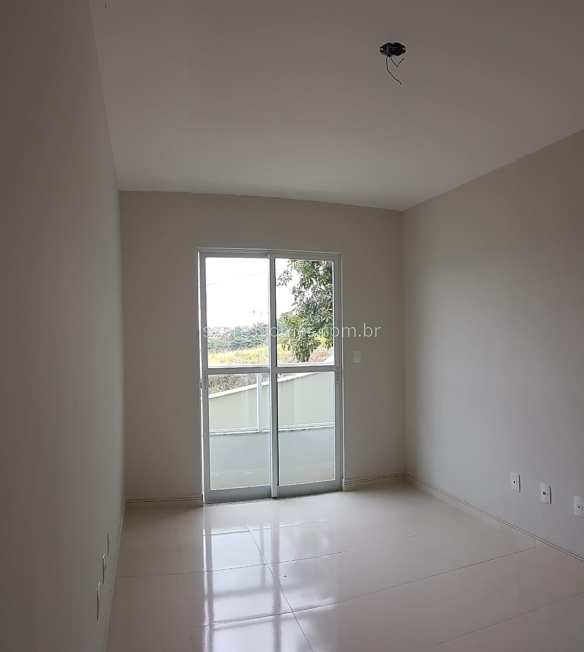 Apartamento à venda em Granbery, Juiz de Fora - MG - Foto 18