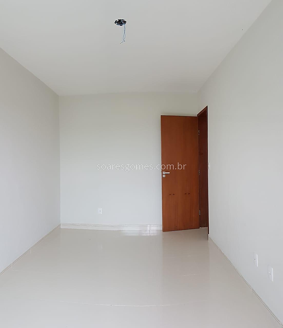 Apartamento à venda em Granbery, Juiz de Fora - MG - Foto 19