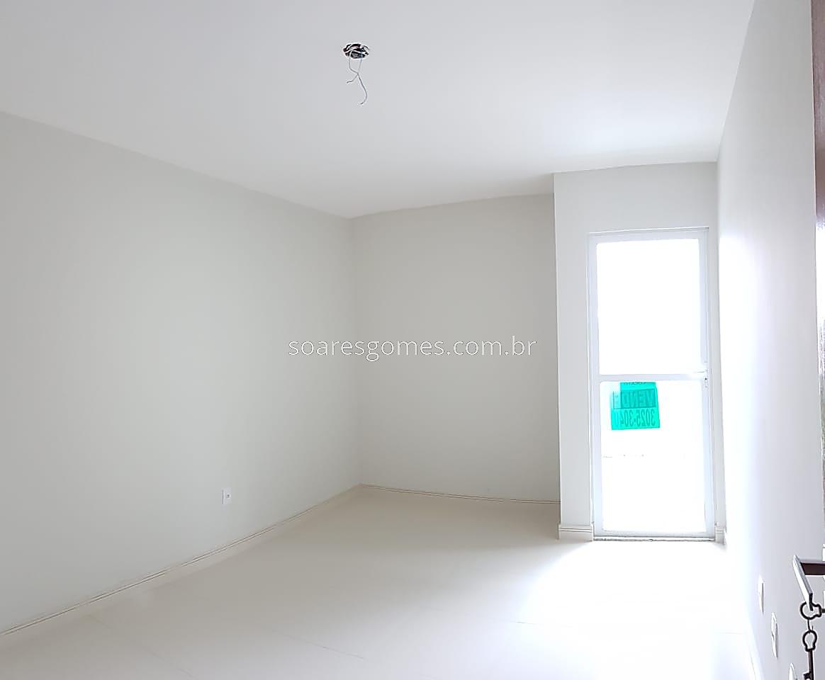 Apartamento à venda em Granbery, Juiz de Fora - MG - Foto 21