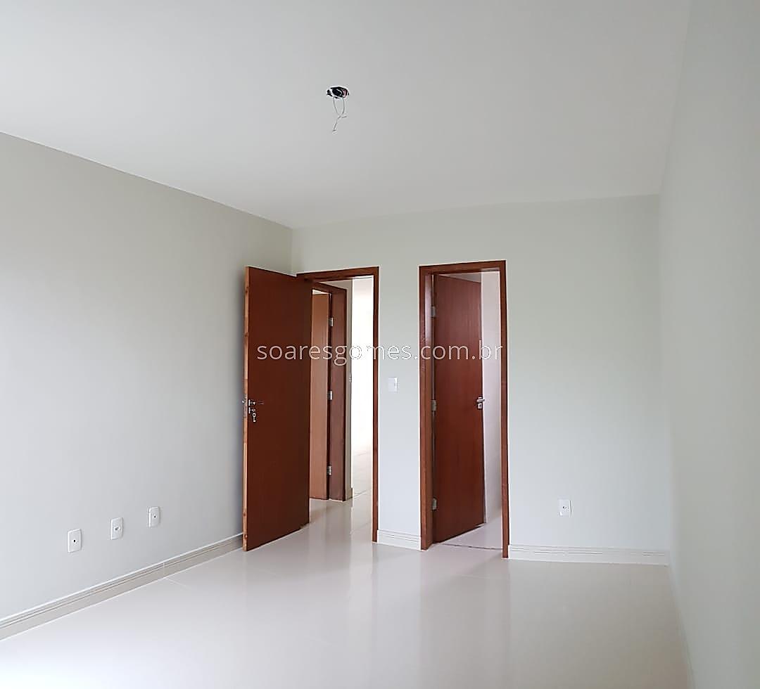 Apartamento à venda em Granbery, Juiz de Fora - MG - Foto 22
