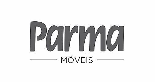 Parma Móveis