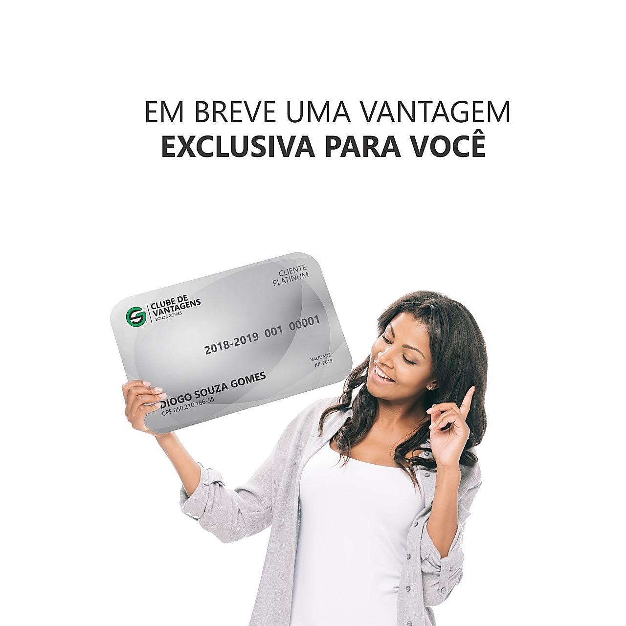 Fábio Gama