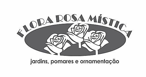 Flora Rosa Mística