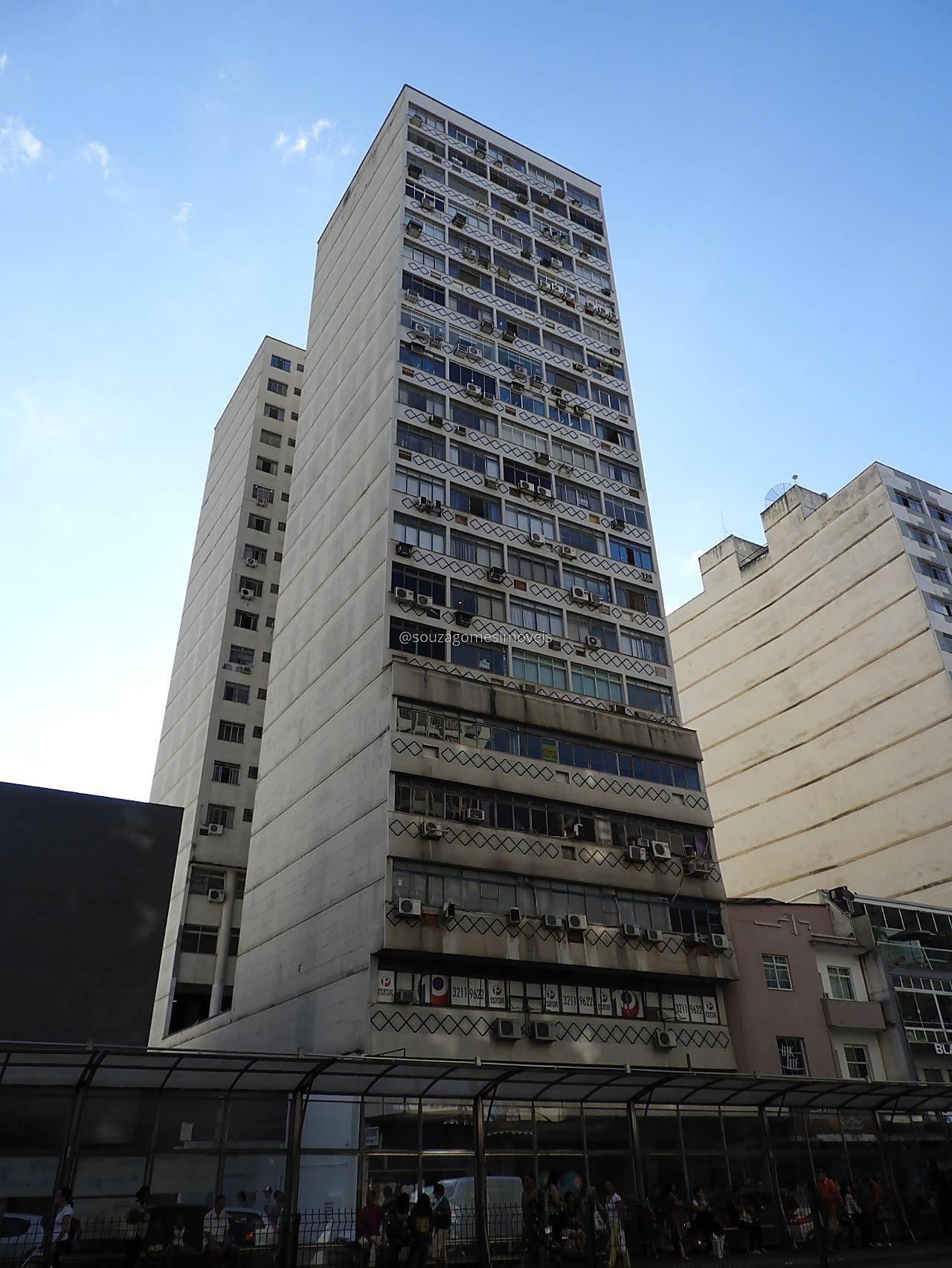 Ref.: 8003 - Sala - Centro