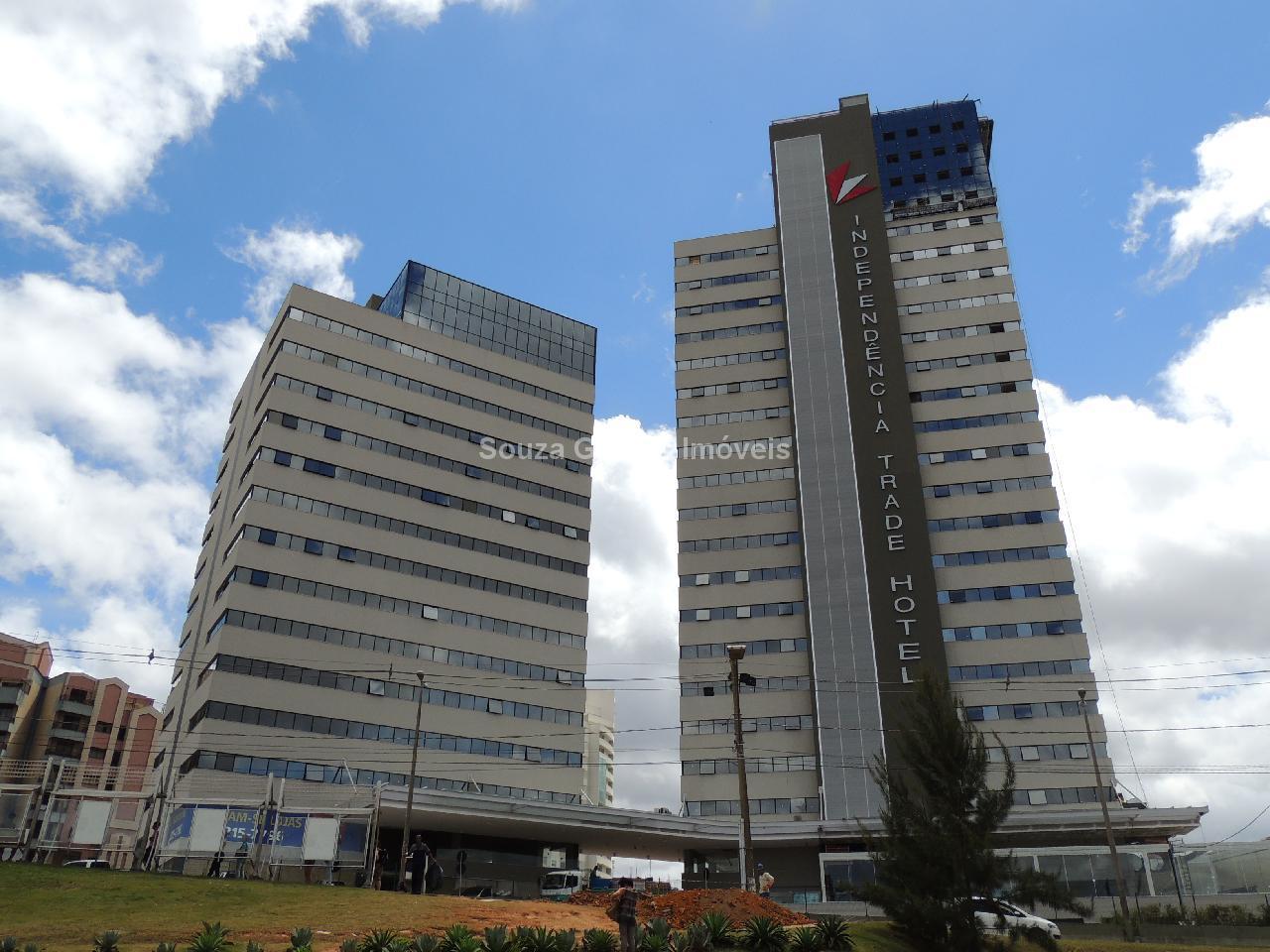 Ref.: 8094 - Sala - São Mateus