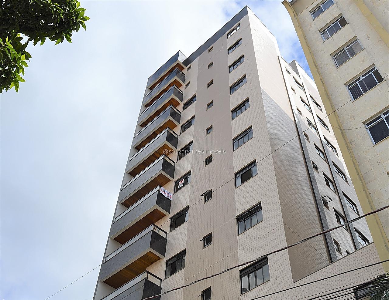 Ref.: 5159 - Cob. 3 qtos - Centro