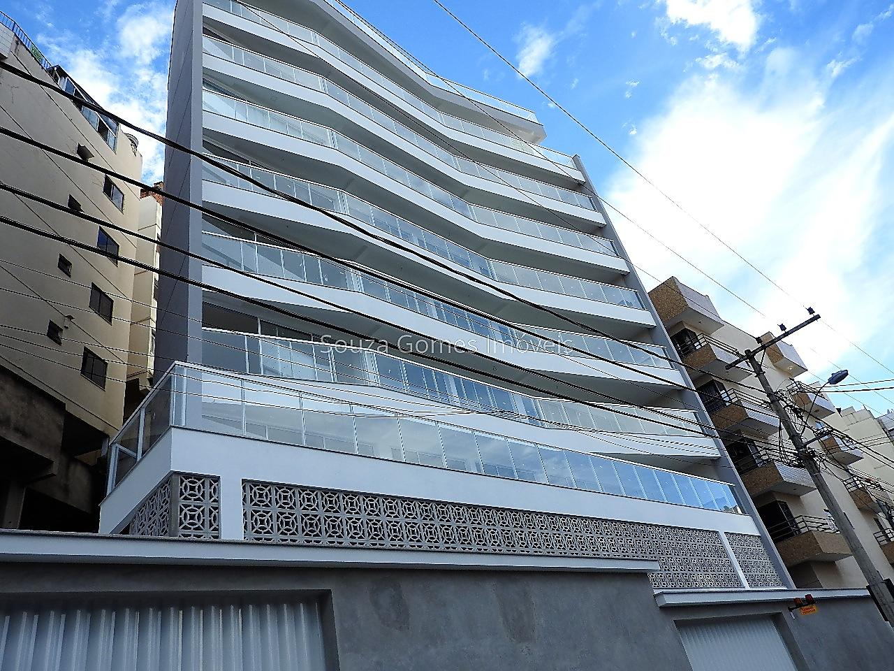 Ref.: 5042 - Cob. 4 qtos - Jardim Laranjeiras