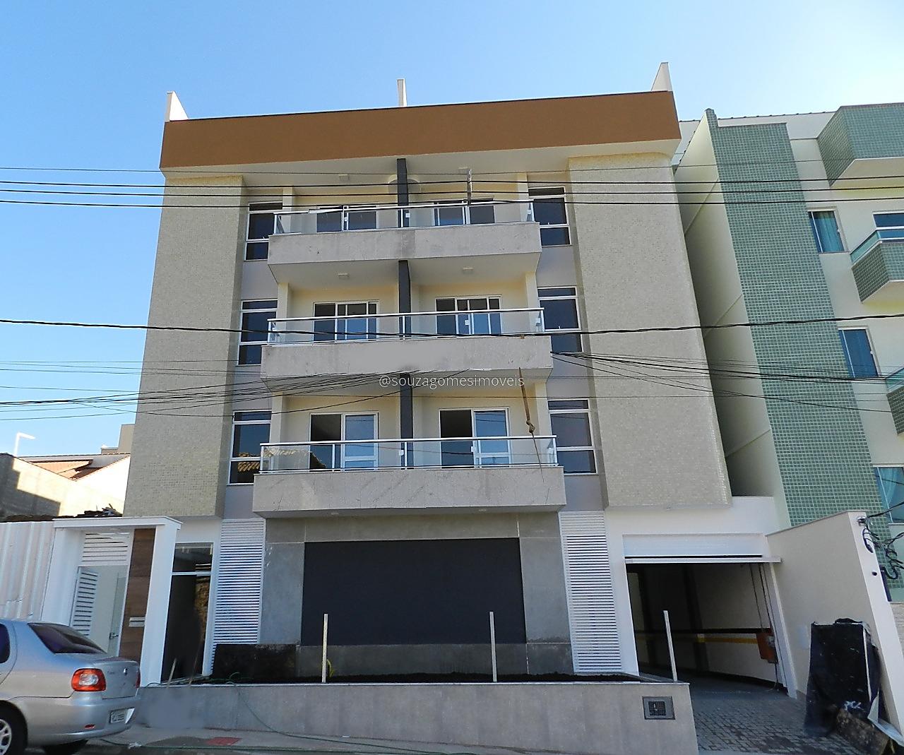 Ref.: 5023 - Cob. 3 qtos - Vivendas da Serra
