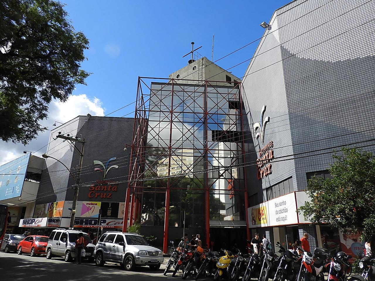 Ref.: 8026 - Loja - Centro