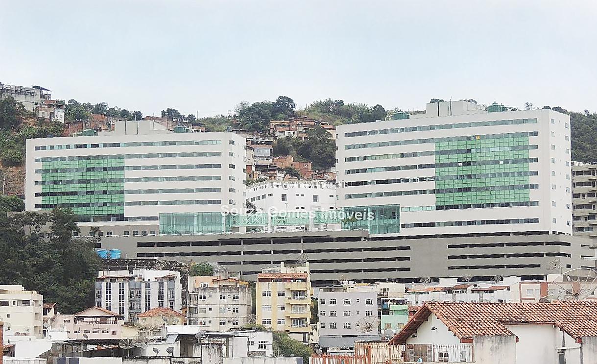 Ref.: 8017 - Sala - Dom Bosco