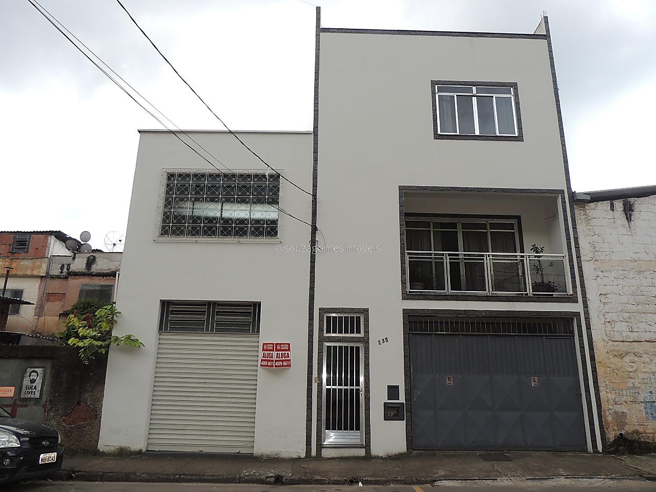 Ref.: 8022 - Loja - Vitorino Braga