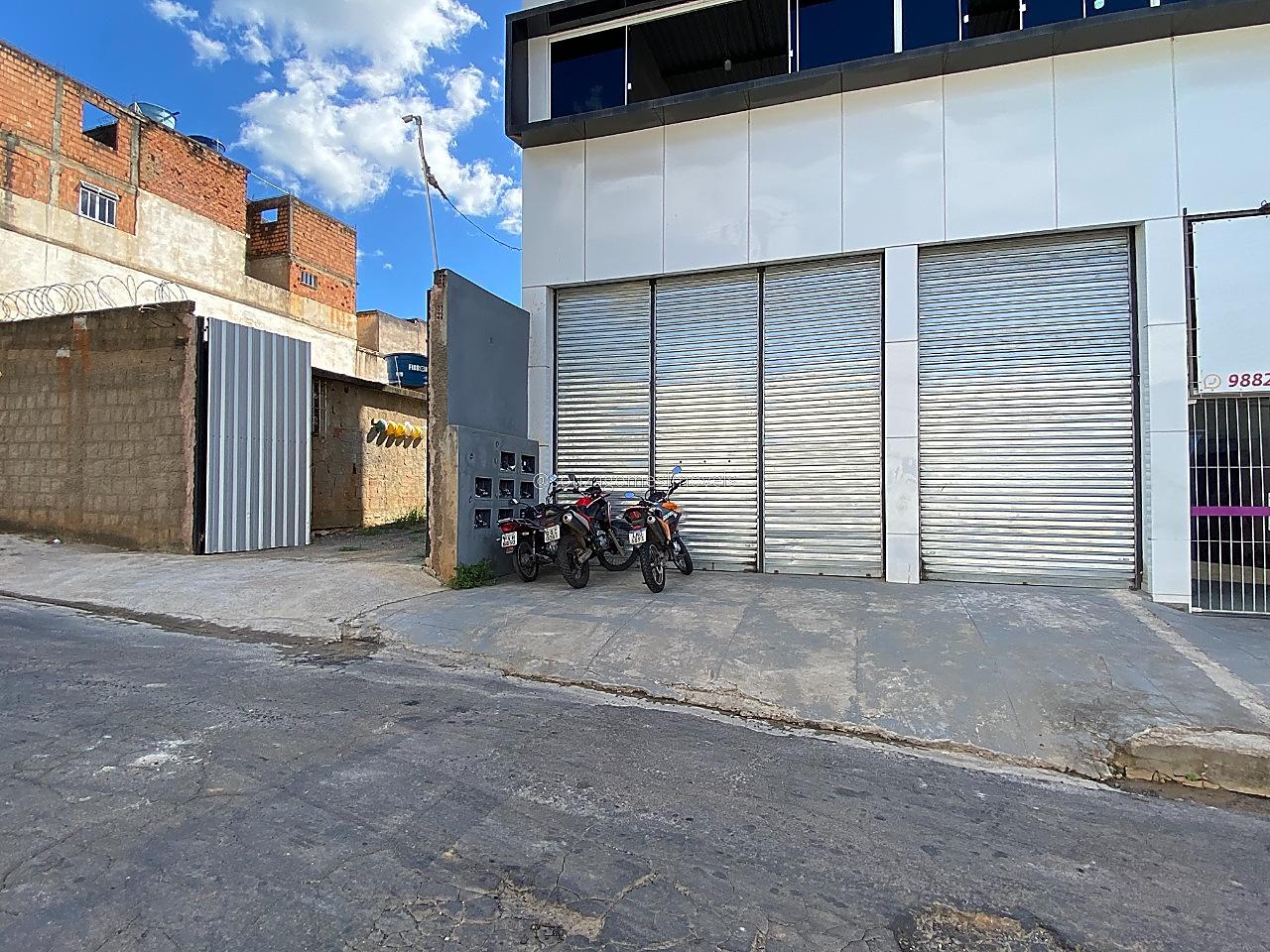 Ref.: 9066 - Lote ou Terreno - Teixeiras