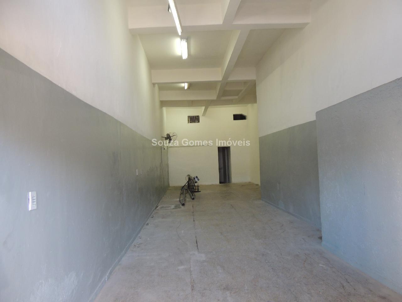 Ref.: 8012 - Loja - Centro