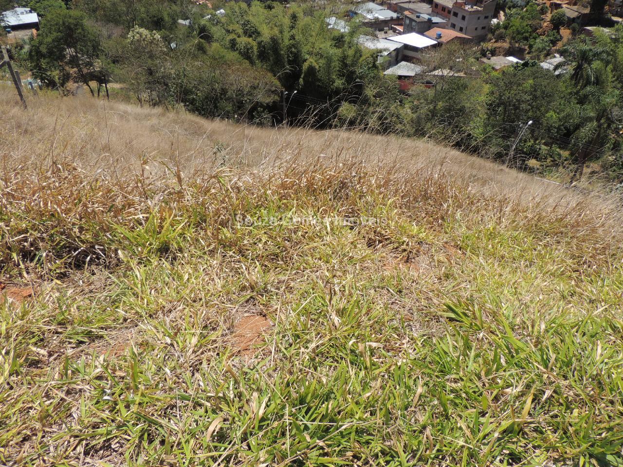 Ref.: 9085 - Lote ou Terreno - Morro do Cristo