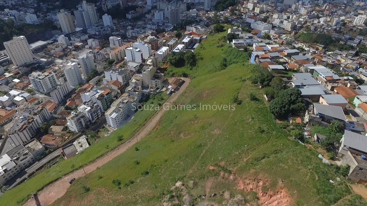 Ref.: 9096 - Lote ou Terreno - São Mateus