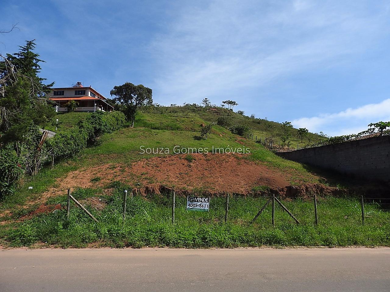 Ref.: 9016 - Lote ou Terreno - Recanto dos Lagos