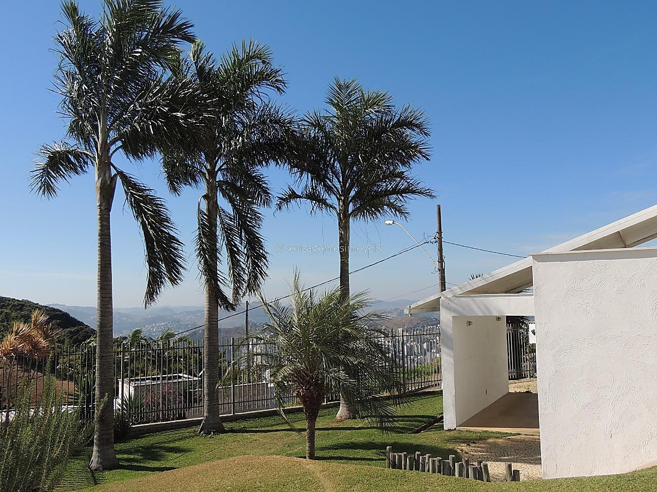 Ref.: 6213 - Casa 3 qtos - São Pedro