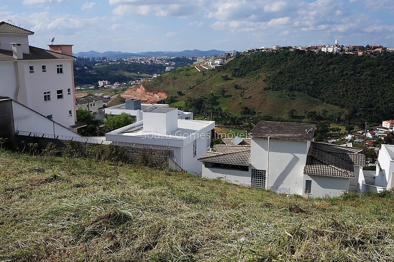 Ref.: 9141 - Lote ou Terreno - São Pedro