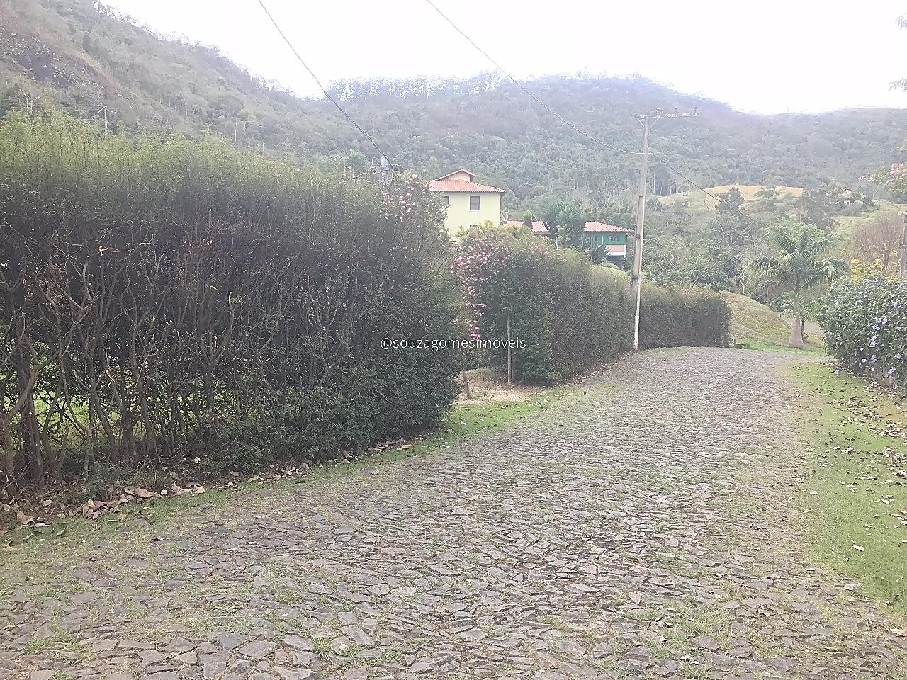 Ref.: 9054 - Lote ou Terreno - Salvaterra