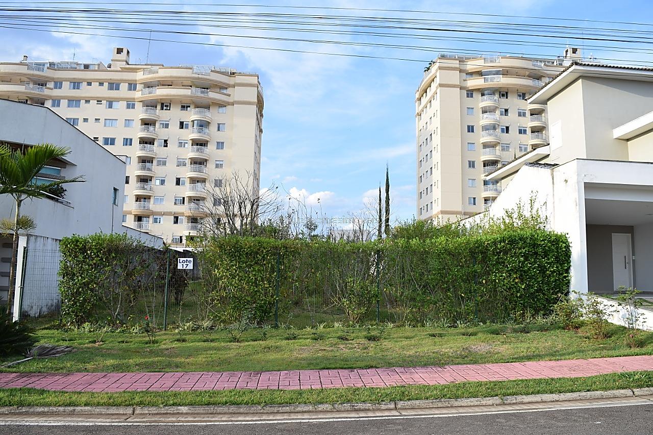 Ref.: 9147 - Lote ou Terreno - Estrela Sul