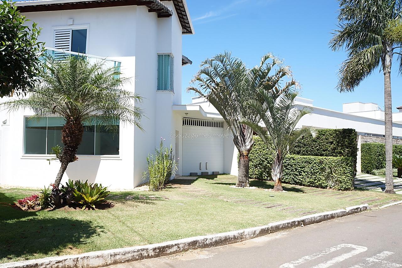 Ref.: 6175 - Casa 4 qtos - São Pedro