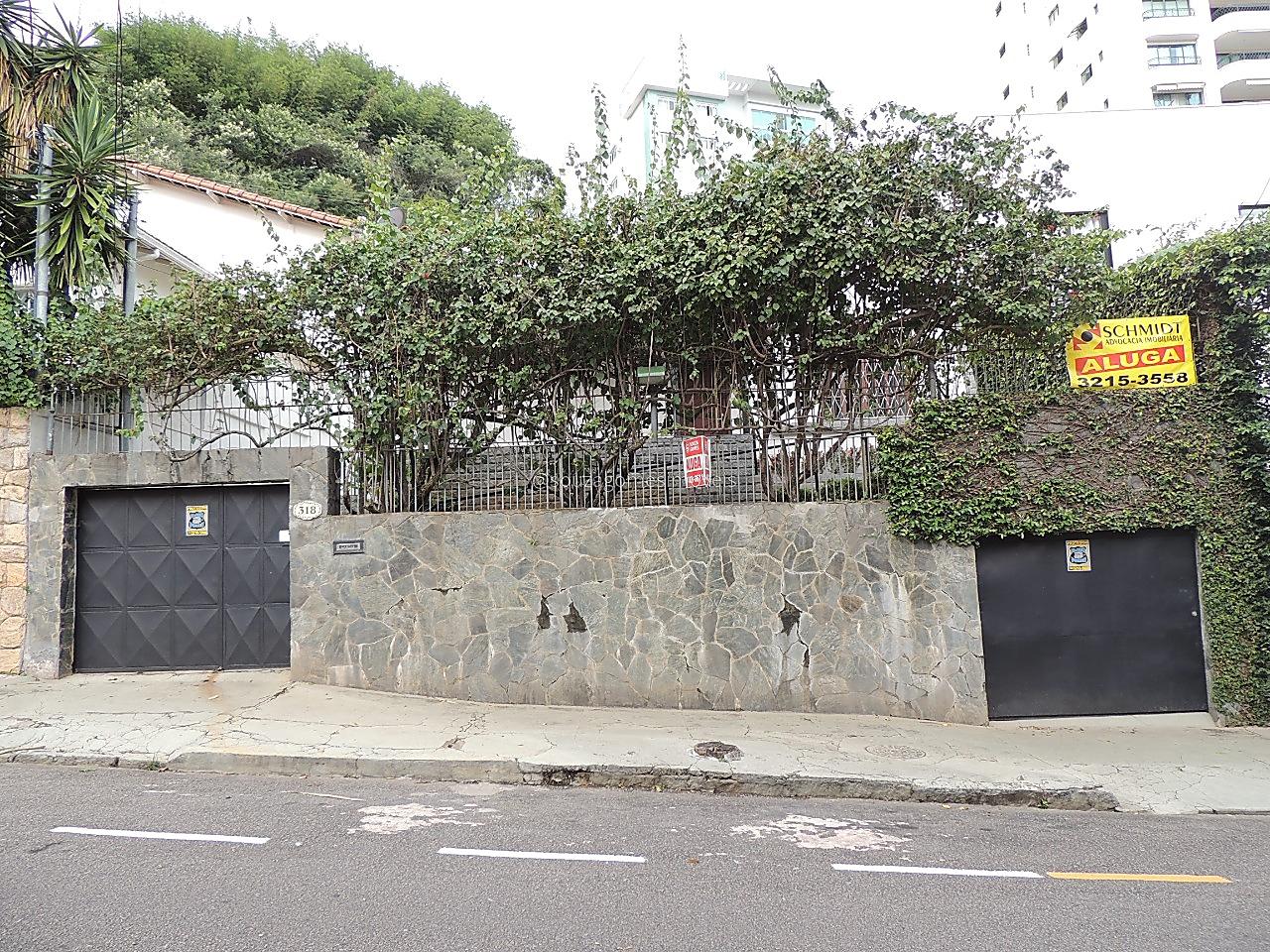 Ref.: 6126 - Casa 4 qtos - Bom Pastor