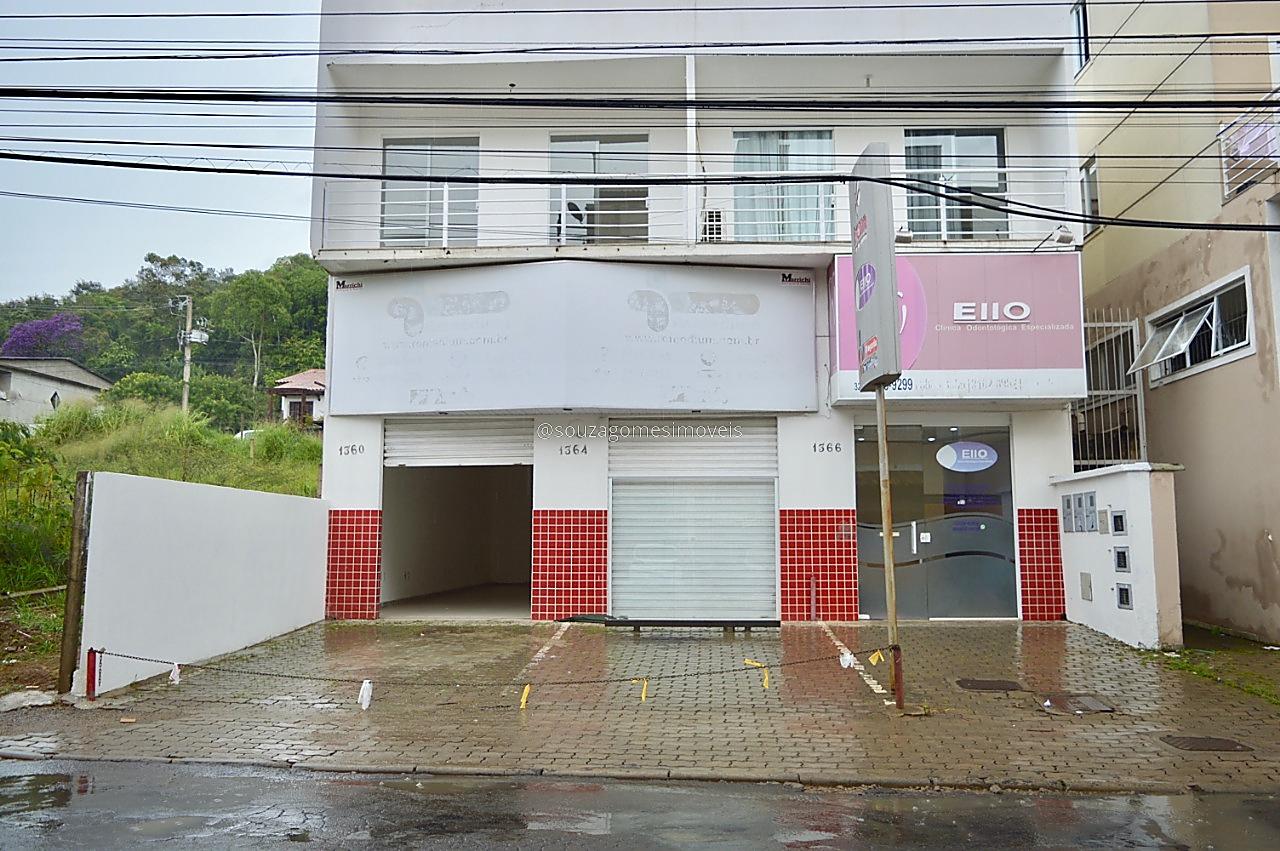 Ref.: 8014 - Loja - São Pedro