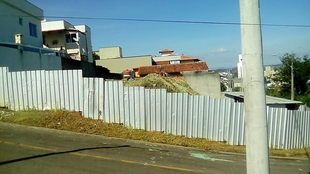 Ref.: 9142 - Lote ou Terreno - São Pedro