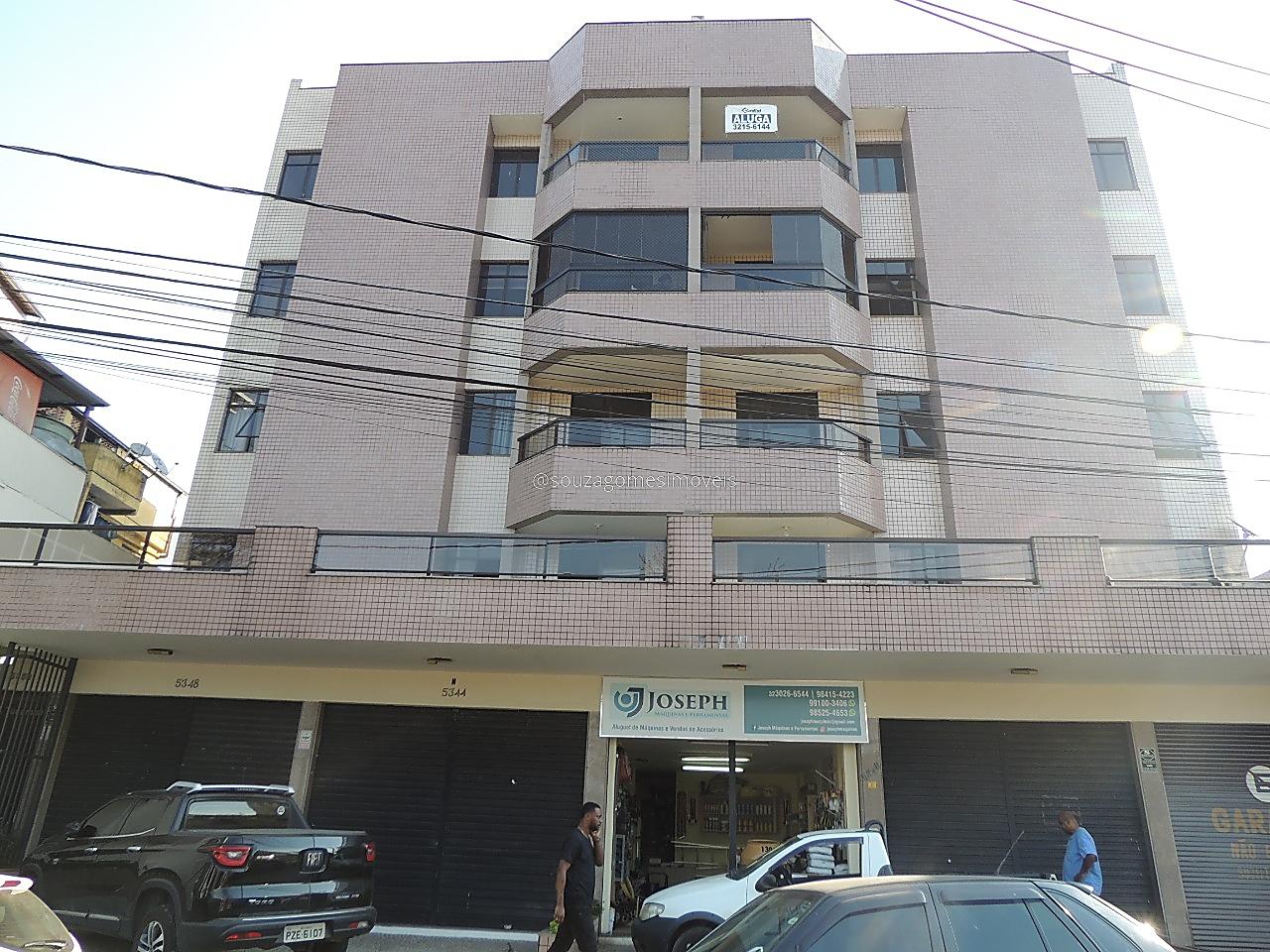 Ref.: 8082 - Loja - Boa Vista
