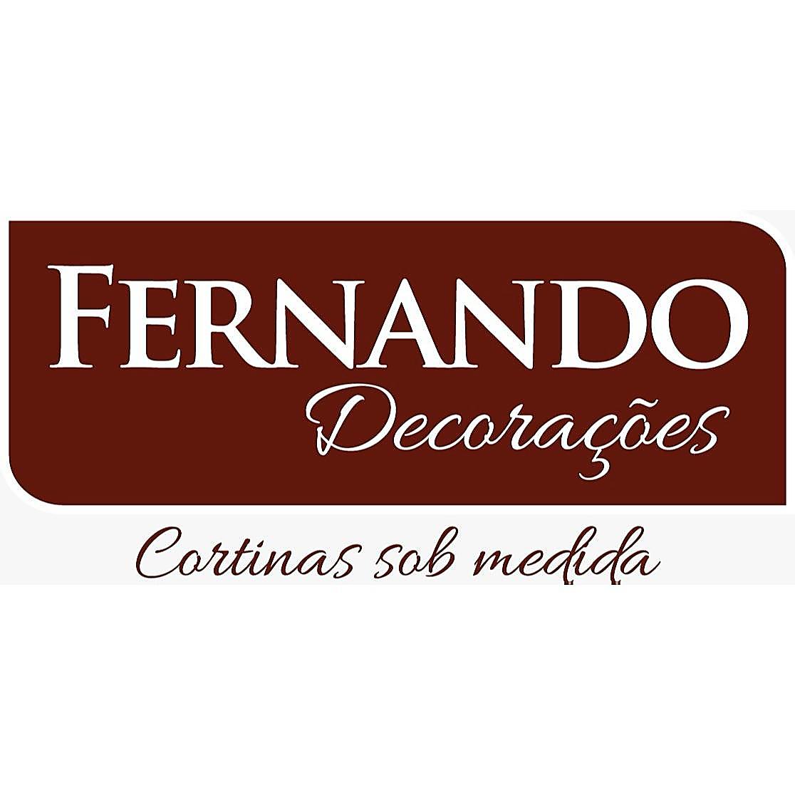 Fernando Decoraçoes