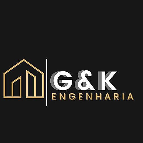 G&K engenharia