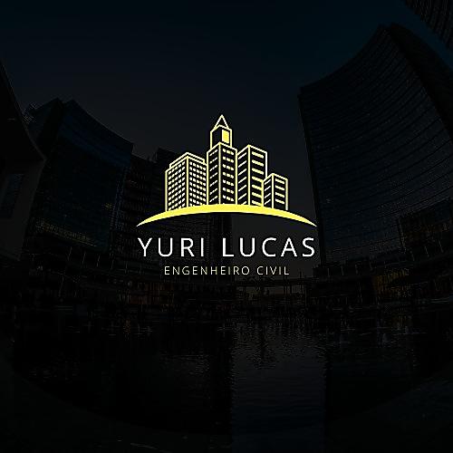 Yuri de Souza Lucas