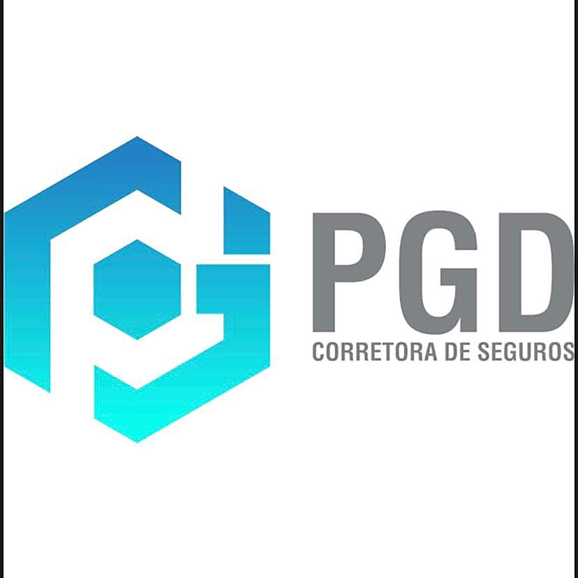 PGD Corretora de Seguros Ltda
