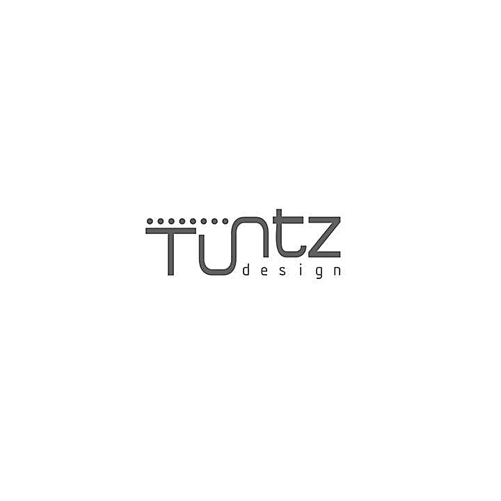 Tuntz design