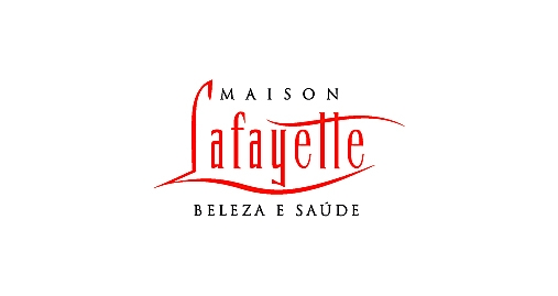 Maison Lafayette